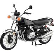 カワサキ 900 スーパー4 Z1 ブラック [1/12 ミニカー]
