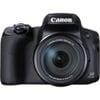 幅広い撮影領域で高画質撮影が可能な光学65倍ズームデジカメ「PowerShot SX70 HS」予約受付中