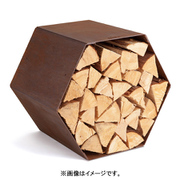 FS-81045 [Hexbox]