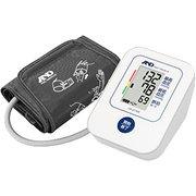 UA-651MR [上腕式血圧計]