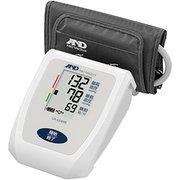 UA-654MR [上腕式血圧計]