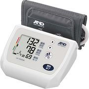 UA-1005MR [上腕式血圧計]