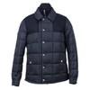 人気ファッションブランド「モンクレール」のコート・ジャケットが1/20(日)まで最大20%ポイント還元!