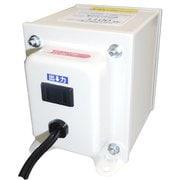 MTU-1100 [アップダウントランス 120V⇔100V 1100W]