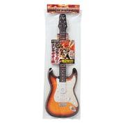 FG-1 ファイヤーギタークラッカー [対象年齢:7歳~]