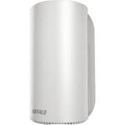WRM-D2133HP [Wi-Fi親機 AirStation connect デュアルバンドルーター]