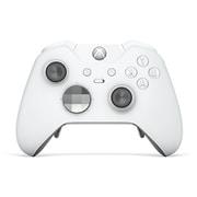 Xbox Elite ワイヤレスコントローラー ホワイトスペシャルエディション [HM3-00013]