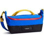 151523430 [カメラ用バッグ Mirrorless Camera Bag (ミラーレスカメラバッグ) Sサイズ SPORTY]