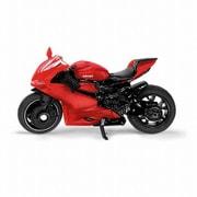 SK1385 [Ducati Panigale 1299]