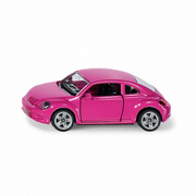 SK1488 [VW The Beetle pink]