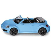 SK1505 [VW The Beetle Cabrio]