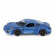 SK1506 [Porsche 911 Turbo S]