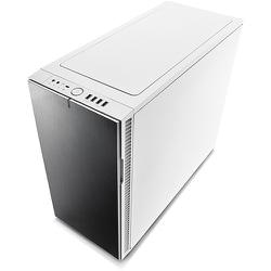 FD-CA-DEF-R6C-WT [Define R6 - White USB3.1]