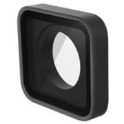 AACOV-003 [レンズリプレースメントキット (HERO7 Black)]