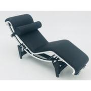 DIC-4 LC4 Lounge Chair