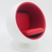 DIC-5 Ball Chair