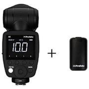 901202-BATTERYJP A1 [AirTTL-N JP + 1x Battery]