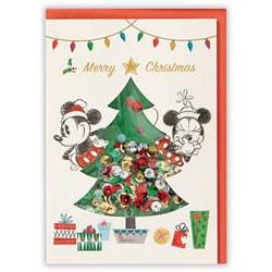 カード 画像 クリスマス 【クリスマスのイラストを無料で使えるサイト!おすすめ5選!!】チラシやポスター・カード・ベルなどの飾りつけが作れます。