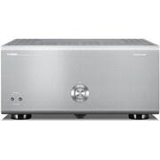 MX-A5200(H) [パワーアンプ チタン]