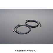 HW-RCA10 [RCAケーブル/3.0m]