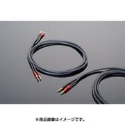 HW-SC12 [完成品スピーカーケーブル(バナナプラグ)/3.6m]
