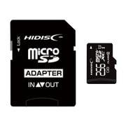 HDMCSDX256GCL10UIJP3 [microSDXCカード 256GB]