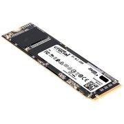 CT500P1SSD8JP [SSD M.2 500G 3D QLC NVMe]