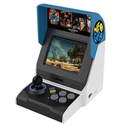 NEOGEO mini International [ゲーム機本体]