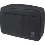 NSW-124 [まるごと収納リバーシブルポーチ for Nintendo Switch]