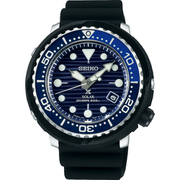 SBDJ045 [PROSPEX(プロスペックス) Diver Scuba(ダイバースキューバ) Save the Ocean Special Edition]
