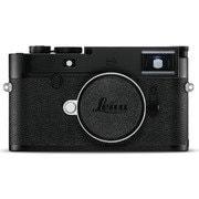 レンジファインダーデジタルカメラ