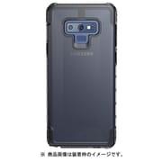 UAG-GLXN9Y-IC [Galaxy Note9 ケース PLYO アイス]