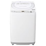 ES-GE7C-W [全自動洗濯機 7.0kg ホワイト系]