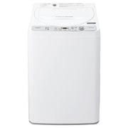 ES-GE5C-W [全自動洗濯機 5.5kg ホワイト系]