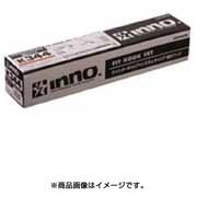 K 430 [SU取り付けフック (ボルボV40)]