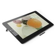 DTH-3220/K0 [Wacom Cintiq (シンティック) Pro 32 31.5型液晶ペンタブレット]