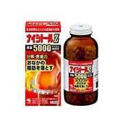 ナイシトールZ 420錠 [第2類医薬品 肥満]