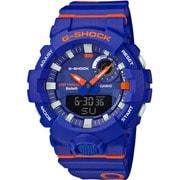 GBA-800DG-2AJF [G-SQUAD(ジー・スクワッド) DAGGER 3 ブルー/オレンジ]