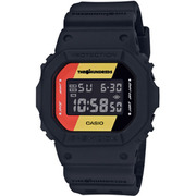 DW-5600HDR-1JR [G-SHOCK × THE HUNDREDS コラボレーションモデル]