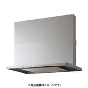 NFG6S20MSILW [レンジフード コンロ連動無し シルバー 60cm]