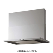 NFG6S20MSIRW [レンジフード コンロ連動無し シルバー 60cm]