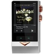N8 DAP [Nutube真空管搭載デジタルオーディオプレーヤー]
