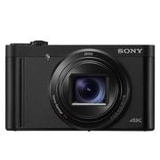 DSC-WX700 [コンパクト デジタルスチルカメラ Cyber-shot(サイバーショット) ブラック]