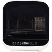 SDW-J5L-W [タンク着脱式食器洗い乾燥機 Jaime(ジェイム)]