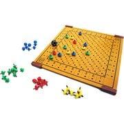 脳のトレーニングゲーム たしざん・九九計算はさみゲーム