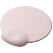 MP-DG01PN [マウスパッド dimp gel ピンク]