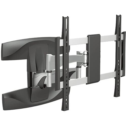 TVSADDYDPA124MC [テレビ壁掛け金具 37-65インチ対応 TVセッターアドバンスPA124 Mサイズ ブラック]