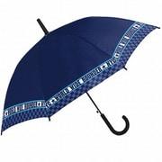 Crux 55cm 子供用 傘 WORLDWIDE ROUNDER NV
