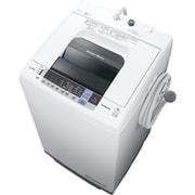 NW-70C W [タテ型全自動洗濯機 7kg ピュアホワイト]