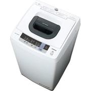 NW-50C W [タテ型全自動洗濯機 5kg ピュアホワイト]